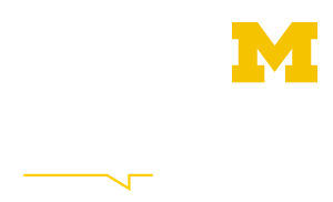 Many voices, our Michigan