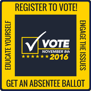 register to vote 2016