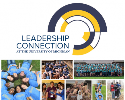 Leadership Connection 2017