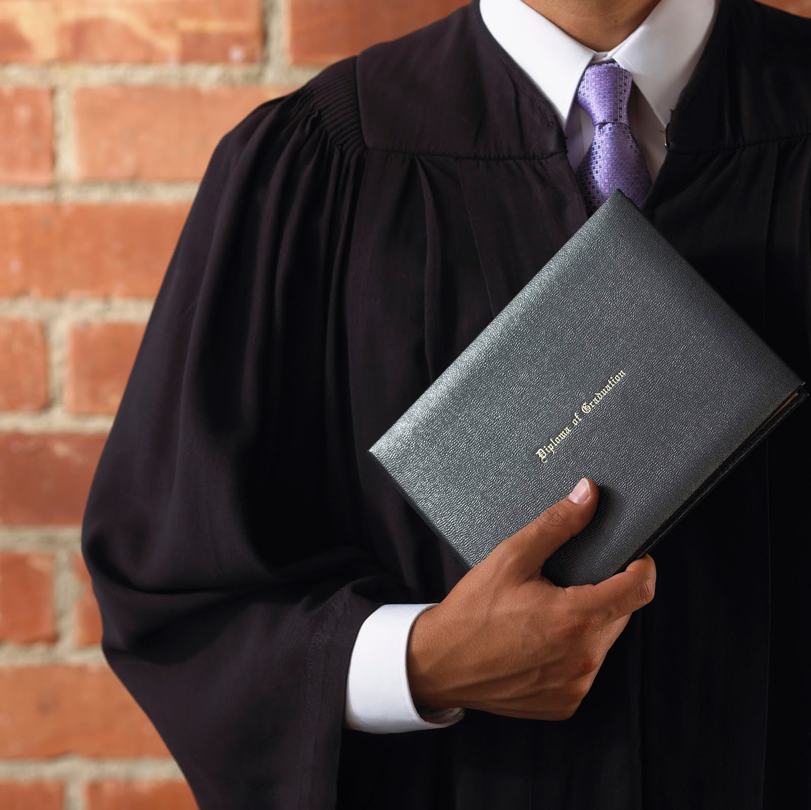 employers seek out michigan grads parents and families employers seek out michigan grads graduate holding diploma