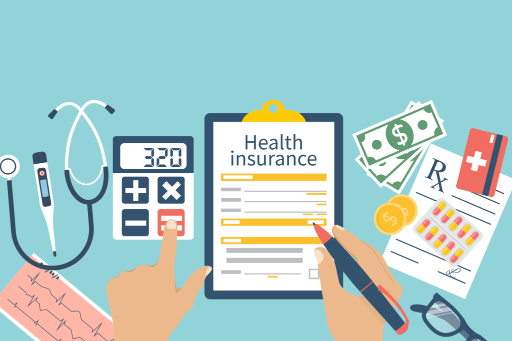 Does Your Student Need Health Insurance? | Parents and Families