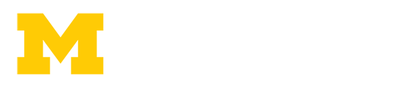 Student Affairs - Research logo